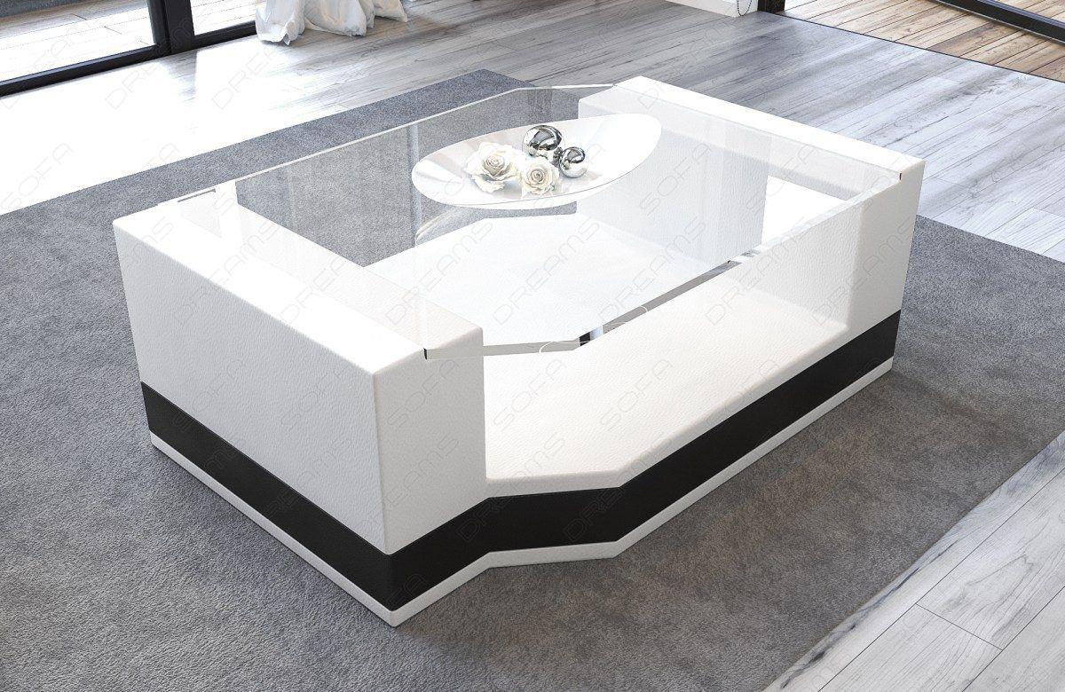 sofas ledersofa couchtisch leder messana couchtische g nstig online kaufen. Black Bedroom Furniture Sets. Home Design Ideas