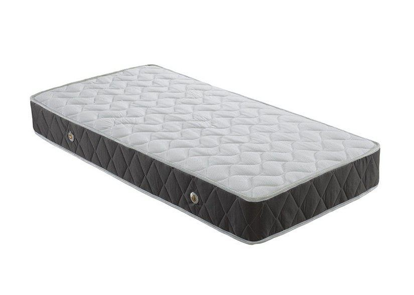 sofas ledersofa luxus boxspringbett asti mit. Black Bedroom Furniture Sets. Home Design Ideas