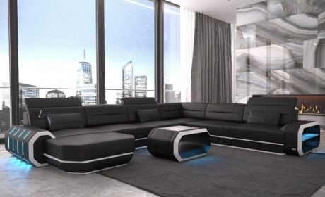 Www Sofa Dreams Com Media Catalog Product Cache 1