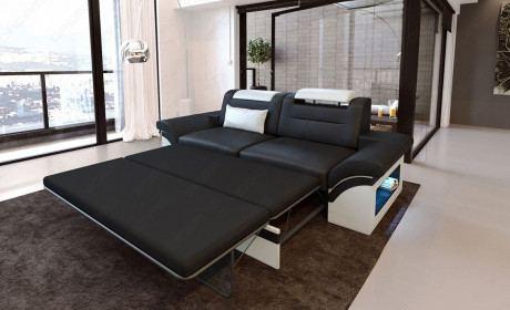 Sofa Monza 2 Sitzer