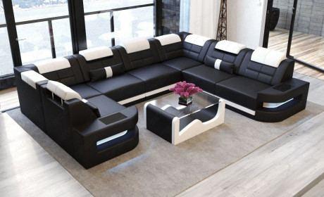 Sofa Und Couch Shop Designer Sofa Gunstig Kaufen Sofa Dreams