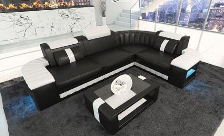 bf6e1bcb96b8e2 Sofa kaufen - Online eine Couch oder Wohnlandschaft