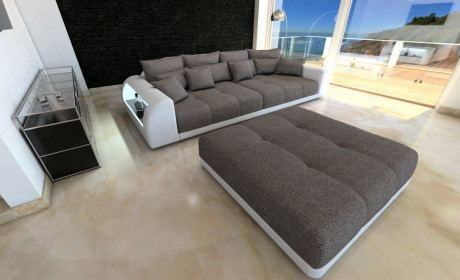 Big Sofa Miami