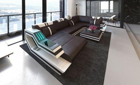Sofa Kaufen Online Eine Couch Oder Wohnlandschaft Sofa Dreams