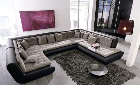 Sofas Und Couches Modernes Gunstiges Design Sofa Kaufen Sofa