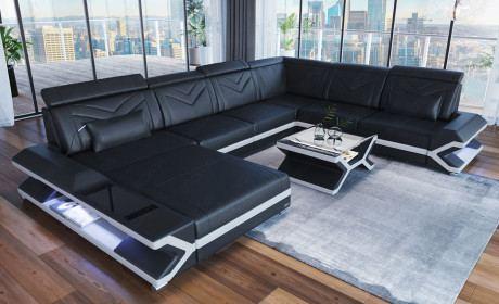 Sofa Und Couch Shop Designer Sofa Günstig Kaufen Sofa Dreams