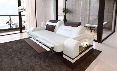 Sofas 2 Sitzer In Echtleder Oder Stoff Sofa Dreams