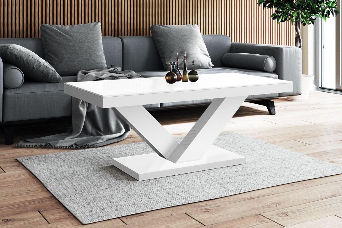 couchtisch holz valencia designertische couchtische. Black Bedroom Furniture Sets. Home Design Ideas