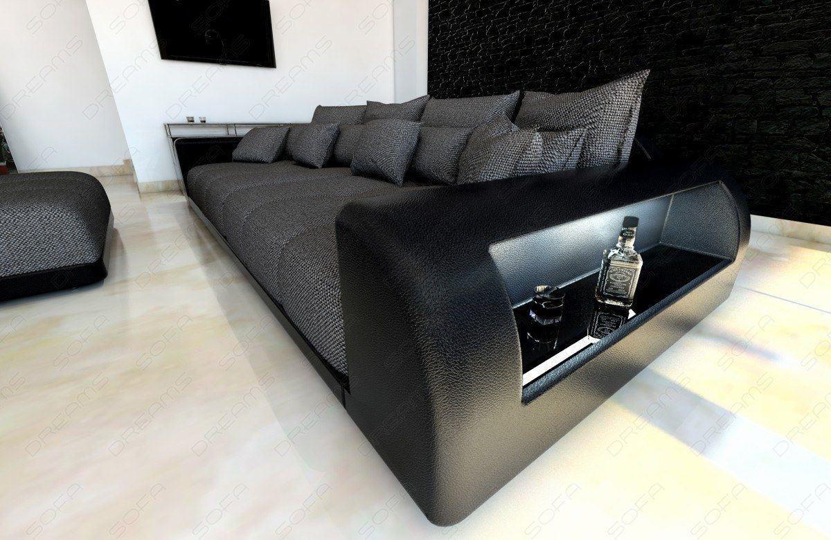 big sofa miami. Black Bedroom Furniture Sets. Home Design Ideas