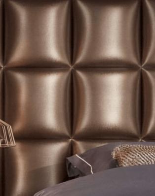 Boxspringbett Las Vegas Gesteppt Hochwertiges Designerbett