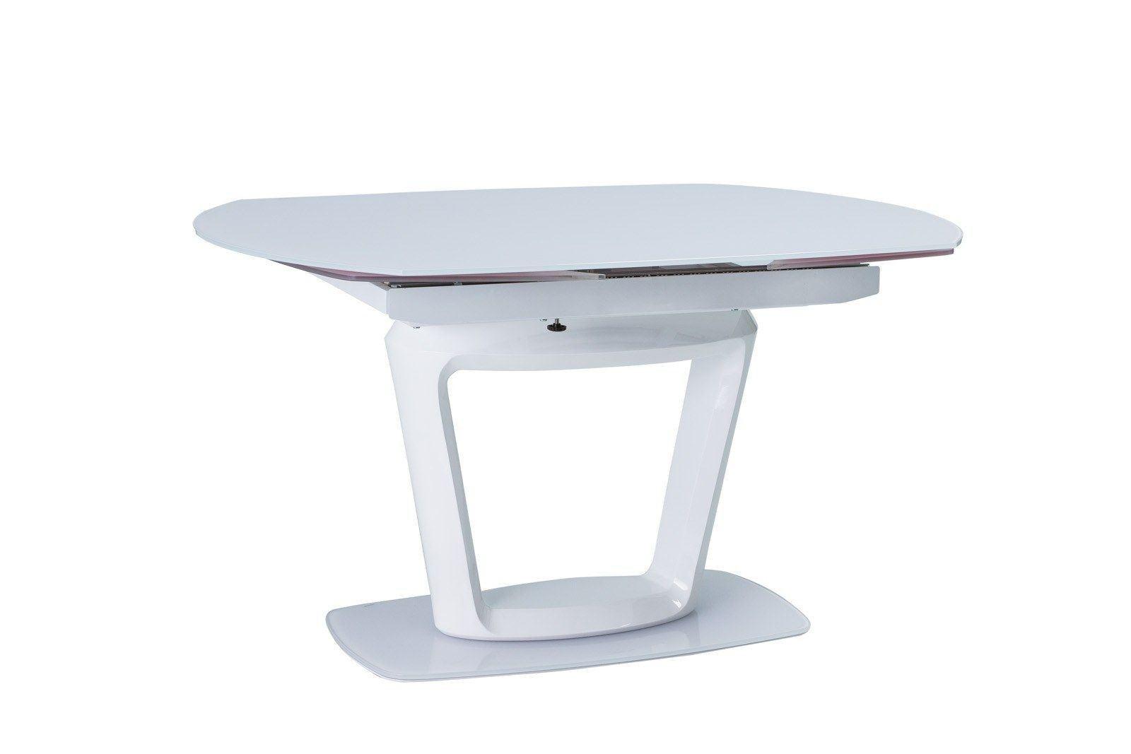 Outdoorküche Klappbar Vergleich : Tischplatte outdoor küche. spritzschutz küche youtube wasserhahn