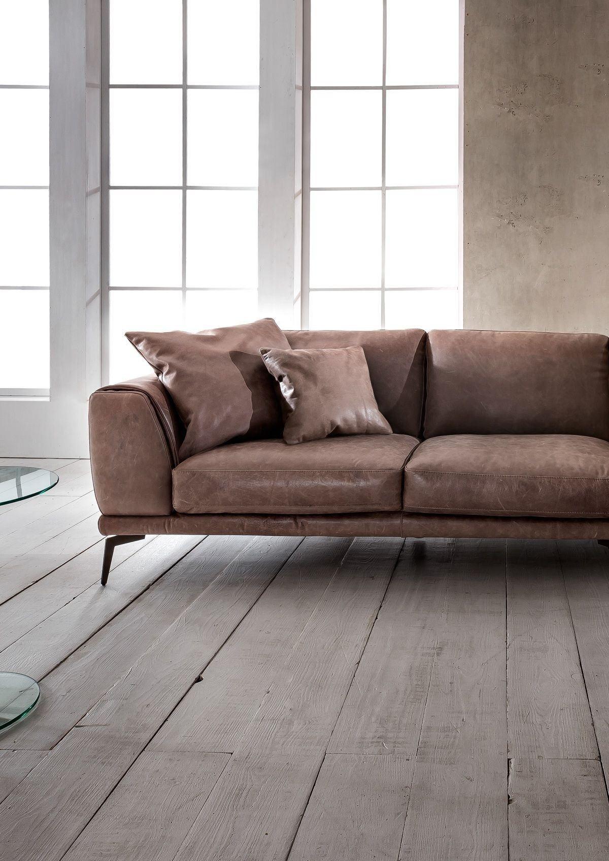 ledersofa hannover l form als leder ecksofa in vielen farben. Black Bedroom Furniture Sets. Home Design Ideas