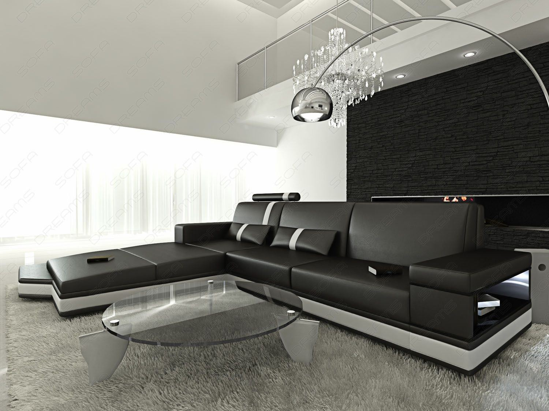 ledersofa weiss full size of ledersofa wei xxl couch leder angebote auf waterige unglaublich. Black Bedroom Furniture Sets. Home Design Ideas