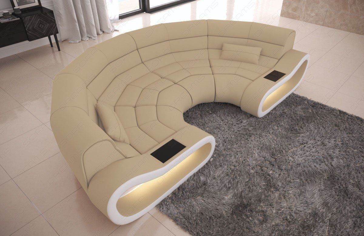 big sofa concept stoff stoffsofas u form stoffsofas sofas und couches. Black Bedroom Furniture Sets. Home Design Ideas