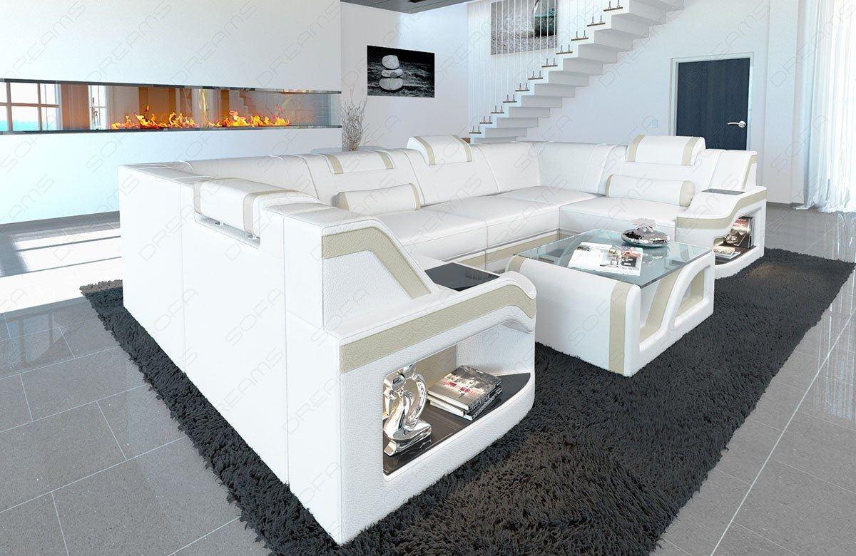 Www Sofa Dreams Com Media Catalog Product Cache 1