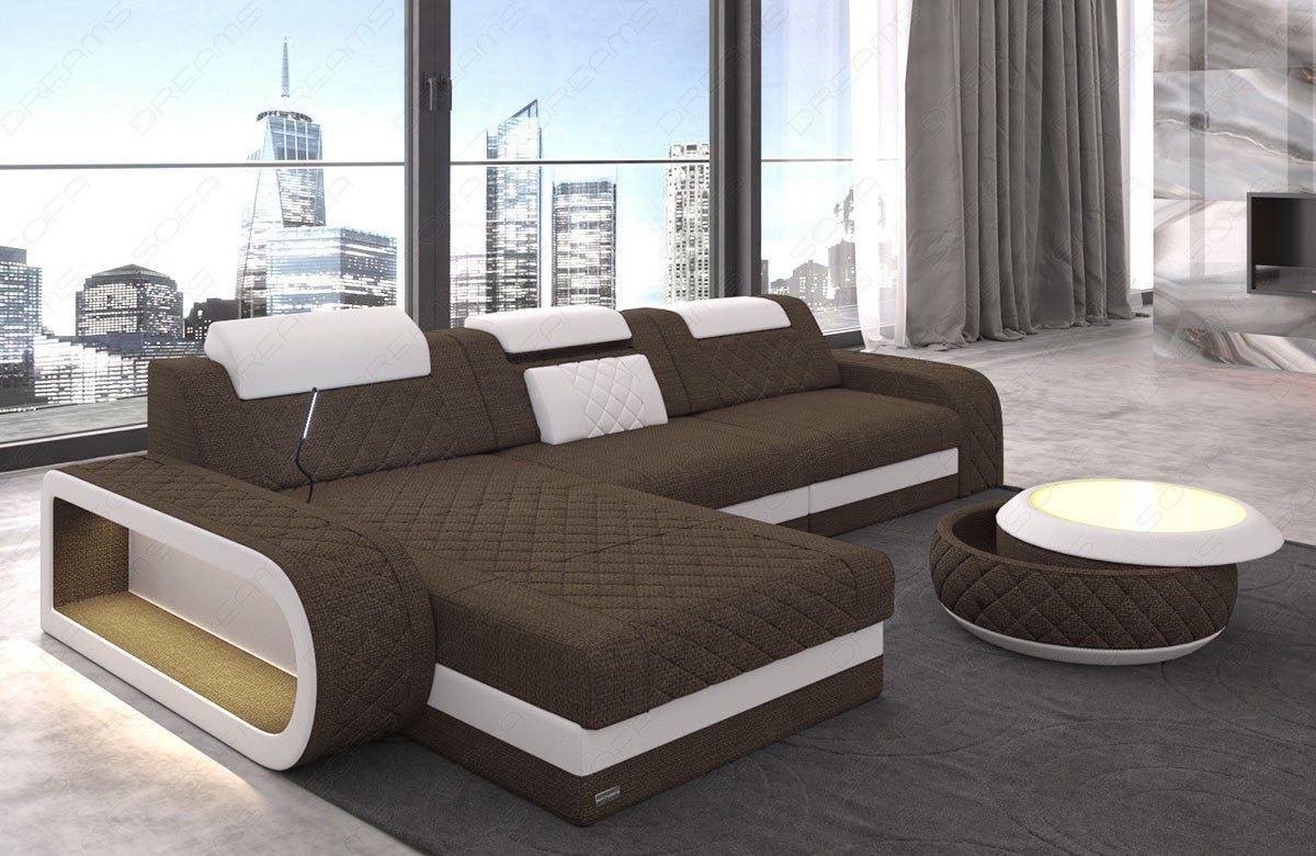 sofa dreams showroom berlin baci living room. Black Bedroom Furniture Sets. Home Design Ideas