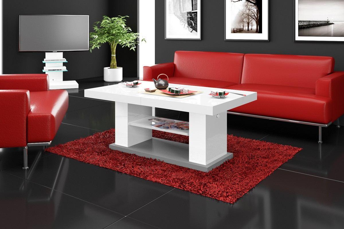couchtisch holz madrid couchtische wohnzimmerm bel. Black Bedroom Furniture Sets. Home Design Ideas