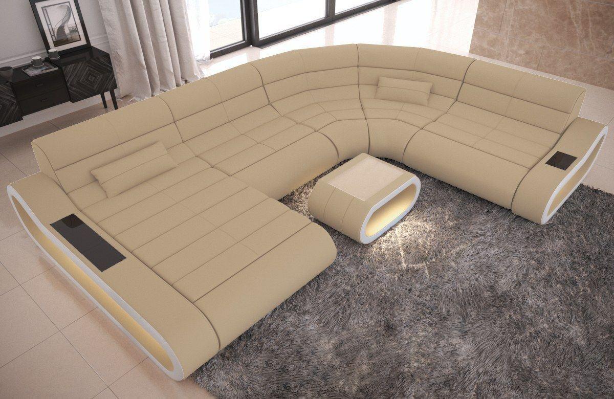big sofa concept xxl stoff mix stoffsofas sofas und couches. Black Bedroom Furniture Sets. Home Design Ideas