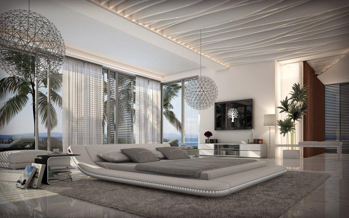 design schlafzimmer hausgestaltung ideen