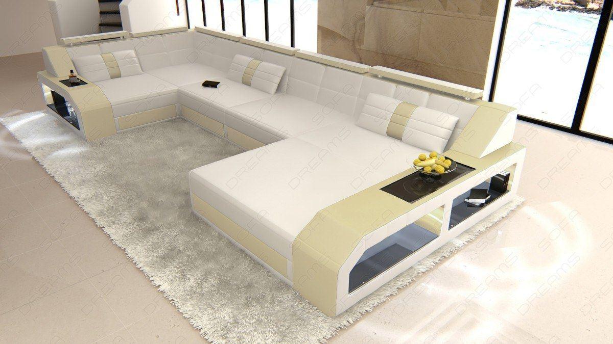 Www Sofa Dreams Com Media Catalog Product D E Desi
