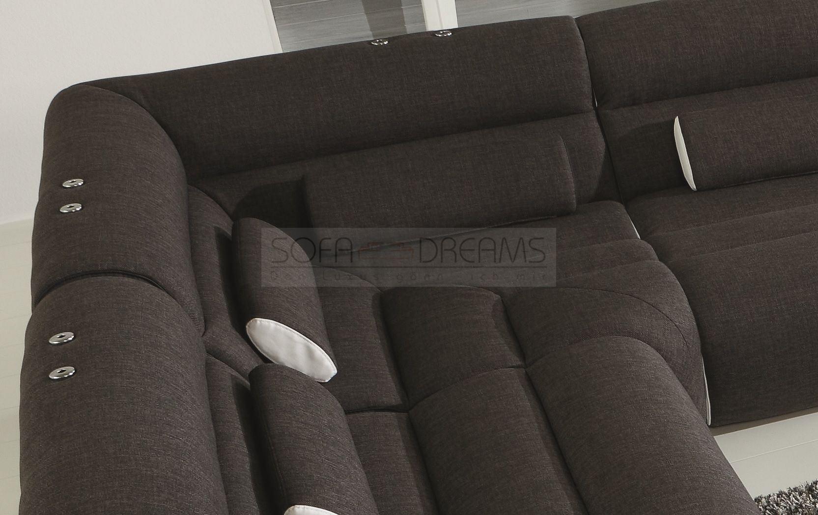 sofas ledersofa wohnlandschaft elements one systemcouch sofas g nstig online kaufen. Black Bedroom Furniture Sets. Home Design Ideas