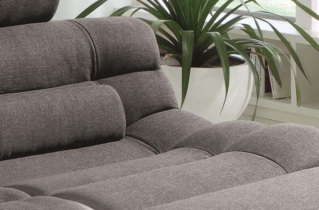 sofas ledersofa eckcouch elements eight systemcouch sofas g nstig online kaufen. Black Bedroom Furniture Sets. Home Design Ideas