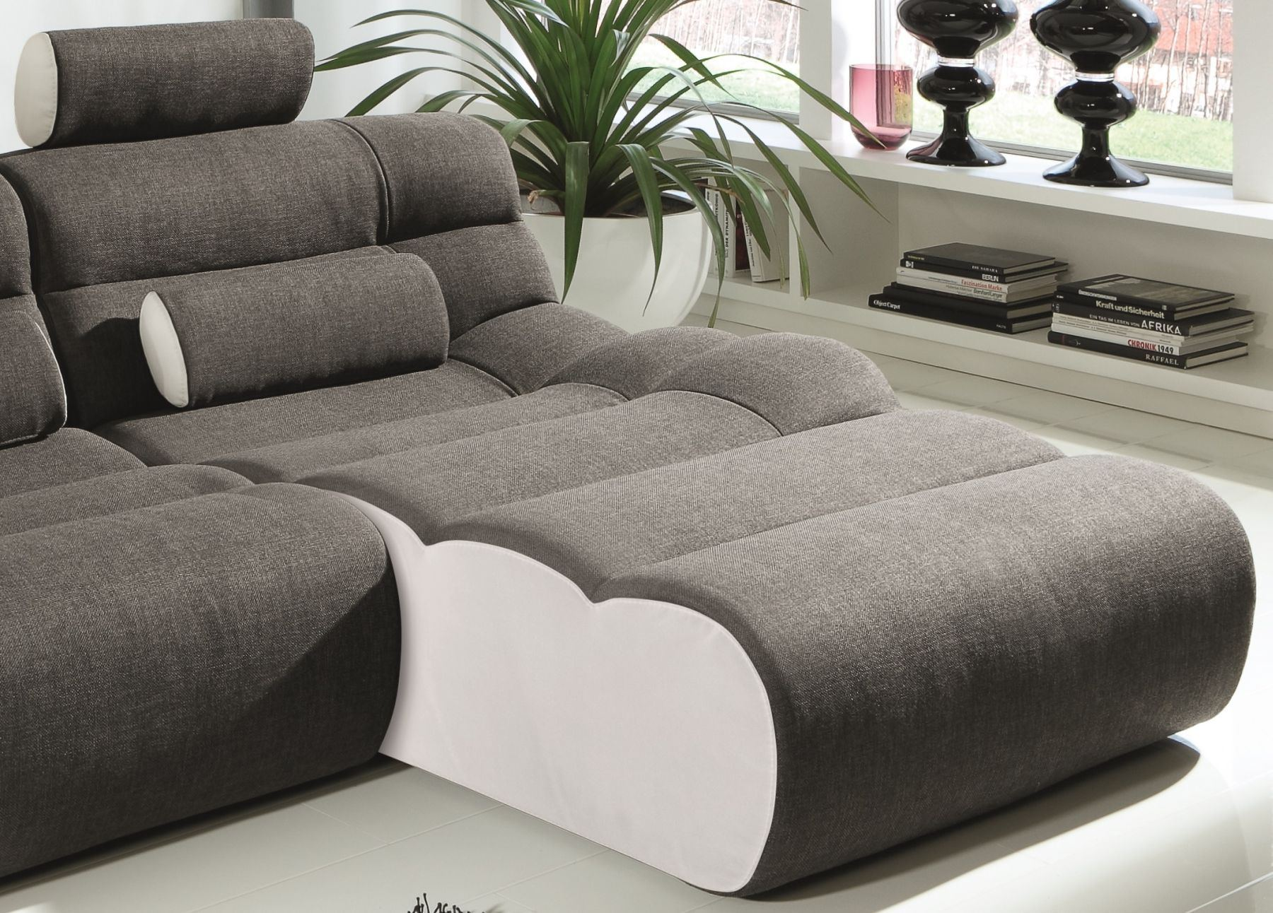 sofas ledersofa eckcouch elements eight systemcouch. Black Bedroom Furniture Sets. Home Design Ideas