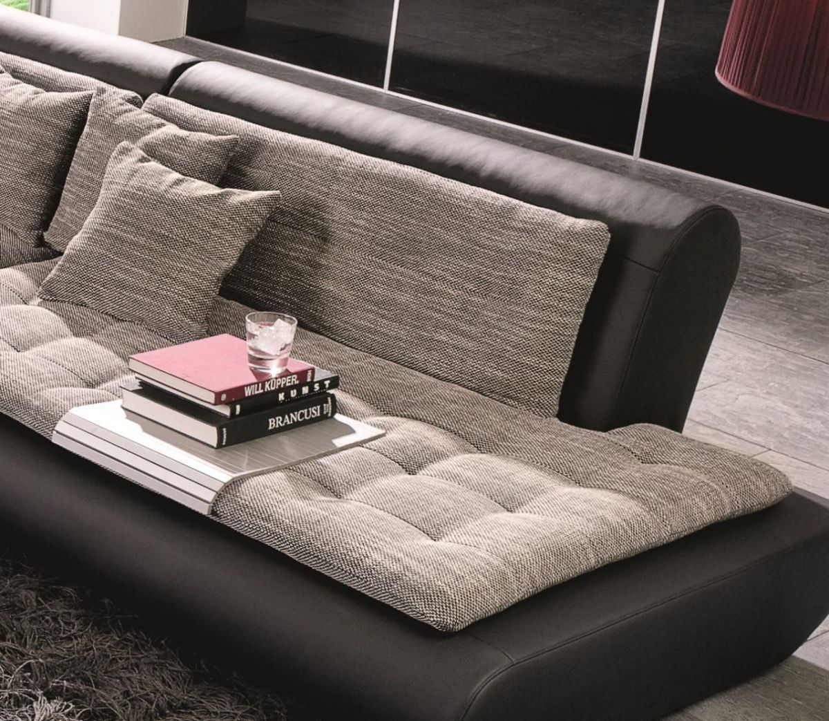sofas ledersofa wohnlandschaft exit eight sofas g nstig online kaufen. Black Bedroom Furniture Sets. Home Design Ideas