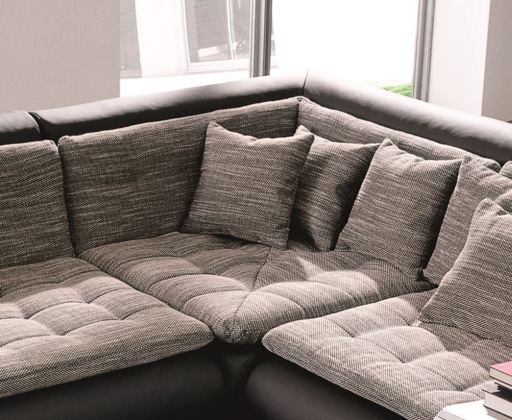 sofas ledersofa wohnlandschaft exit eight sofas g nstig online kaufen. Black Bedroom Furniture Sets. Home Design Ideas