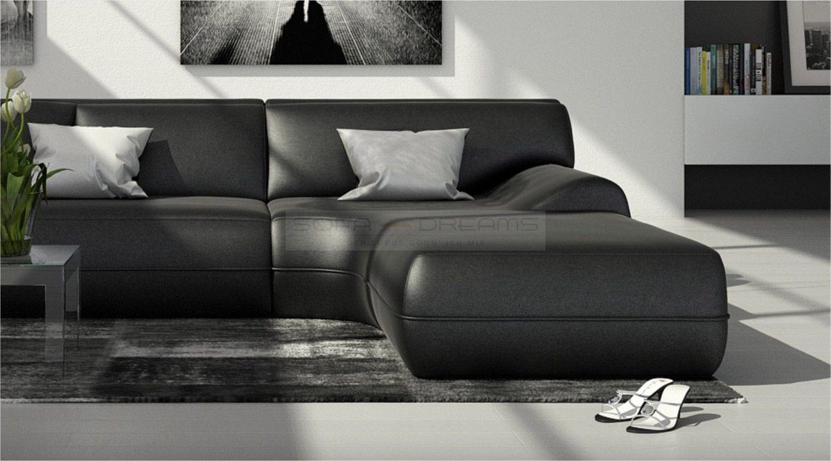 ecksofa vida inspirierendes design f r. Black Bedroom Furniture Sets. Home Design Ideas
