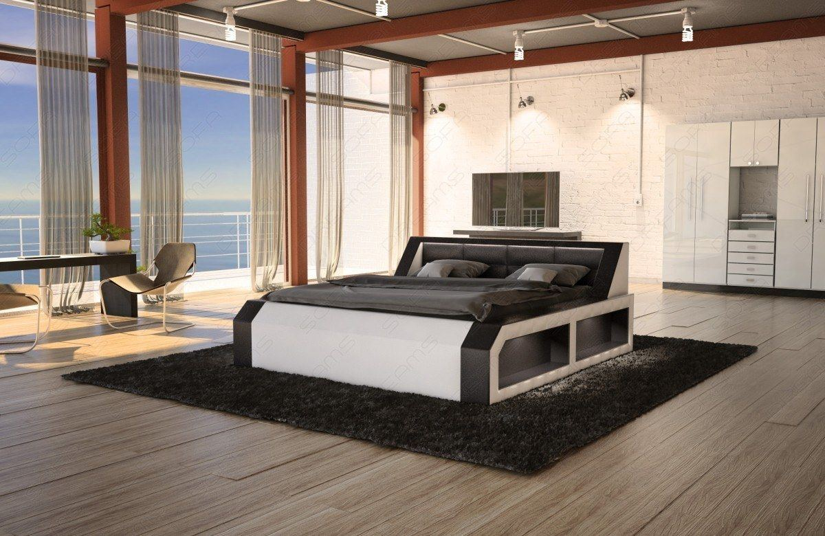 jugendzimmer komplett schwarz wei jugendzimmer. Black Bedroom Furniture Sets. Home Design Ideas
