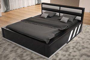 sofa und couch shop designer sofa g nstig kaufen sofa dreams. Black Bedroom Furniture Sets. Home Design Ideas