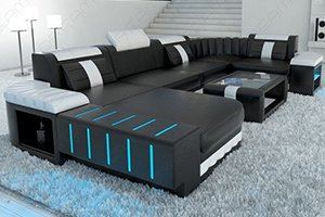 sofa und couch shop designer sofa g nstig kaufen sofa dreams. Black Bedroom Furniture Sets. Home Design Ideas