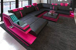 sofa und couch shop designer sofa g nstig kaufen sofa. Black Bedroom Furniture Sets. Home Design Ideas