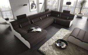 Schönes Sofa online kaufen von zu Hause aus